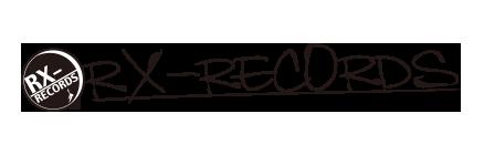 RX-RECORDS