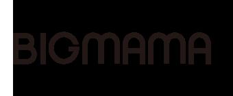 BIGMAMA